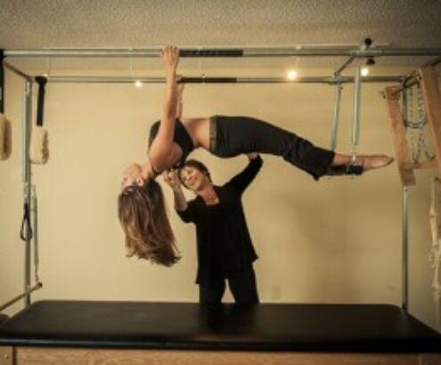 Pilates-with-Suzanne-Colorado-Springs-2-300×216